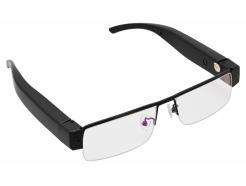 Kamera v okuliaroch CEL-TEC EC5 FULLHD