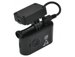 GPS modul pro palubní kameru N2