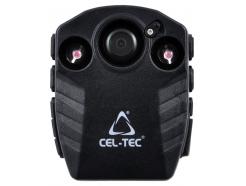 Policajná kamera CEL-TEC PD77G
