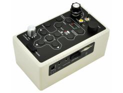Control box PipeCam Expert