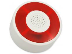 Vnútorná siréna BELL-TEC-356