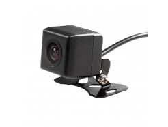 Zadní kamera CEL-TEC M6 DUAL