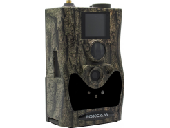 FOXcam SG880MK-14mHD CZ
