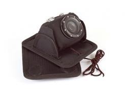 Magnetický držák pro kameru MagiCam SD21
