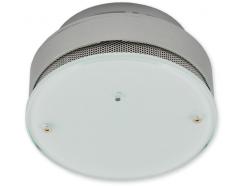 Detectomat HD 3005 O - stříbrná