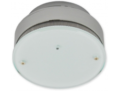 Detectomat HD 3005 O - strieborná