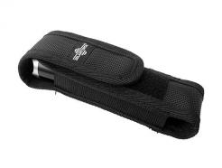 Textilné puzdro pre baterku FLZA 50