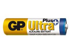 Batérie AA batérie GP