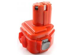 Batéria pre Makita 12V - 3300 mAh