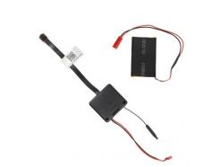 CEL-TEC Module One WiFi - VÝPRODEJ