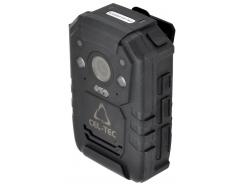 CEL-TEC PK70 GPS - VÝPRODEJ