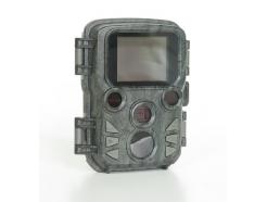 BUNATY mini + 16GB SD karta, sada batérií ZDARMA!