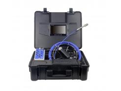 Inšpekčná kamera CEL-TEC PipeCam 30 Expert HD