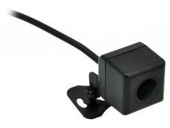 Zadná kamera CEL-TEC M10s typ A Cube