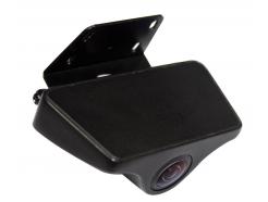 Zadná kamera CEL-TEC M10s typ B Flat