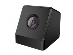 Zadná kamera CEL-TEC M5 DUAL