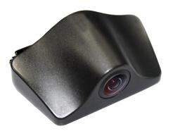Zadní kamera CEL-TEC M10 typ B Flat
