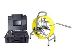 Inšpekčná kamera CEL-TEC PipeCam 60 Expert Mini