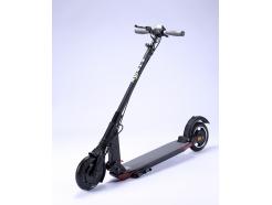 E-Twow GT 2020 Black
