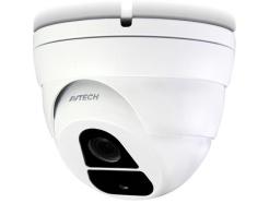AVTECH DGC5205TSE