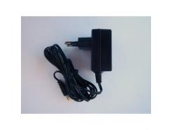 Síťový adaptér 220 / 6V DC 2000mA pro fotopast OXE Panther 4G