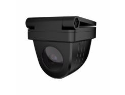 Zadní kamera CEL-TEC M6s Original