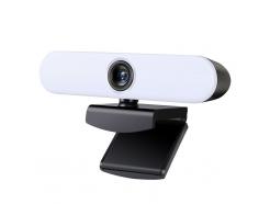 Webkamera CEL-TEC W01 - Full HD LED