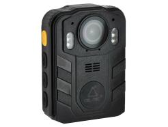 CEL-TEC PK65 - S  - Policajná kamera