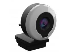 Webkamera CEL-TEC CP11 - Light
