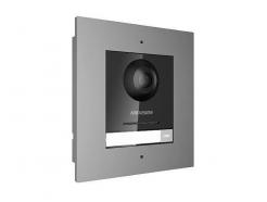 DS-KD8003-IME1/Flush(EU)