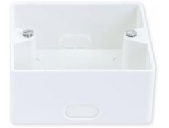 WO-040 krabice 85 x 85