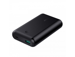 AUKEY USB-C 10050mAh - PB-BY10