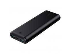 AUKEY USB-C 20100mAh - PB-BY20