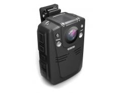 Kamera PK80L-GPS 64GB