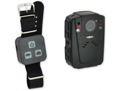 Kamera PK80L-GPS 64GB RC
