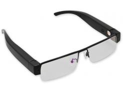 Kamera v brýlích 1080p EC5