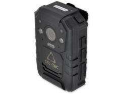 Kamera PK70