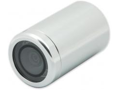 Pipe Camera 5 cm 120 angle