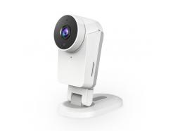 CEL-TEC D10 Tuya - domáca Wi-Fi mini kamera