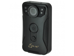 Policajná kamera CEL-TEC PK60