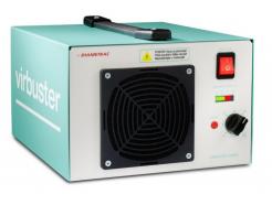 Generátor ozonu VirBuster 20000E
