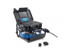 Inšpekčná kamera CEL-TEC PipeCam 40 Master