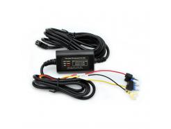 CEL-TEC PowerBox