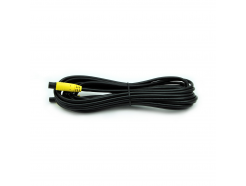 Kabel CEL-TEC MK02 5m