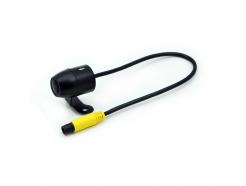 Náhradní kamera CEL-TEC MK02