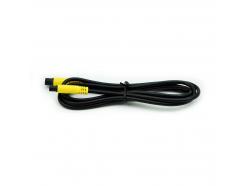 Kabel CEL-TEC MK02 1,5m