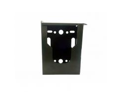 Ocelový box Bolyguard BG310