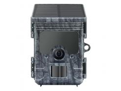FOTOPASCA OXE VIPER  + 32GB SD KARTA, 4KS BATÉRIÍ, STATÍV A DOPRAVA ZDARMA!