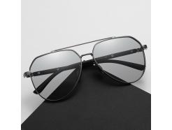 OXE brýle proti modrému světlu, šedé + ochranné pouzdro ZDARMA!