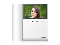Nové videotelefóny Commax
